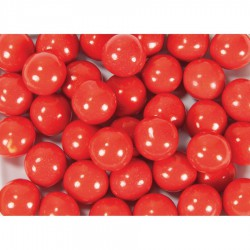 Confectionery - Jaffas 40gms