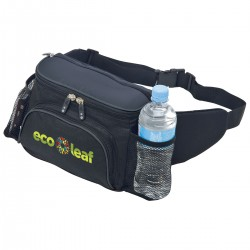 Sportlite Hiking Waist Bag