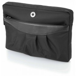 Balmain Deauville Laptop Pouch
