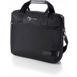 Balmain Chamonix Small Briefcase