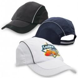 Dash Sports Cap
