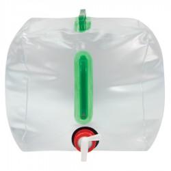 20 Litre Water Carrier