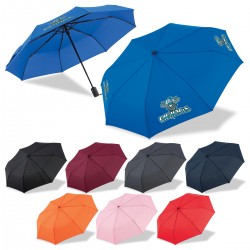 Umbra - Boutique Compact Umbrella