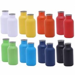 Thredbo 500 ml Bottle