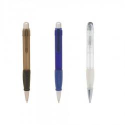 Tri Grip Trans Pens