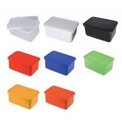 Lunch Box Deep
