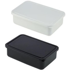 Lunch Box Shallow