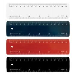Rulers 15cm