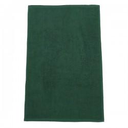Elite Large Hand Towels