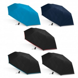 PEROS Hurricane Sport Umbrella