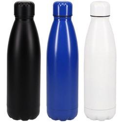 720ml S/S Metal Sports Drink Bottle