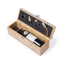 Boriax Wine Set