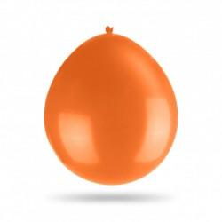 Orange 30cm Balloons