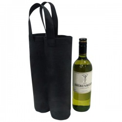 Double Wine bag