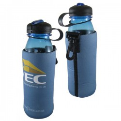 Water Bottle Cooler