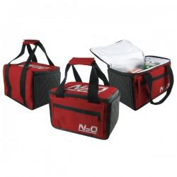 Tyre Tread Cooler Bag