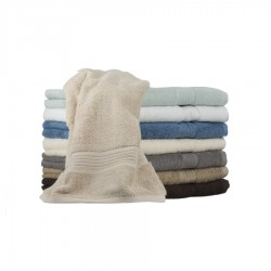 Luxor Hand Towel