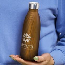 Branded Flasks
