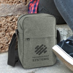 Conference Laptop Bags