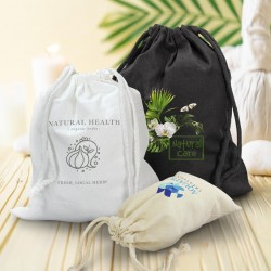 Non Woven Conference Bags