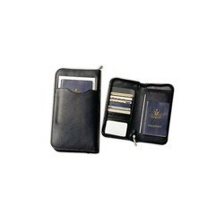 Conference Travel Wallets
