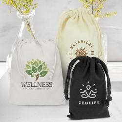 Packaging & Gift Bags