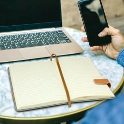 Desk & Office Accessories