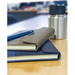 Note Holders
