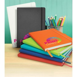 Printed Post It Notes