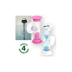 Water Timers