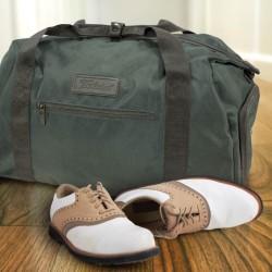 Golf Clubs & Golf Bags