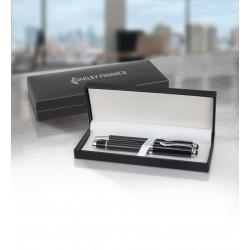 Corporate Pen Sets