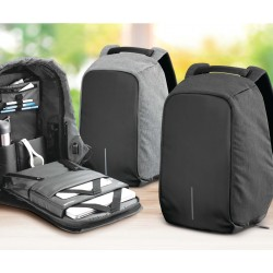 Laptop Bags & Computer Backpacks