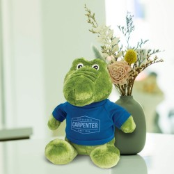 Teddy Bears & Plush Toys