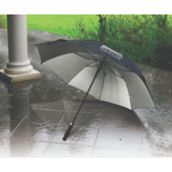 Standard Budget Umbrellas