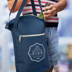 Wine Holders & Carriers