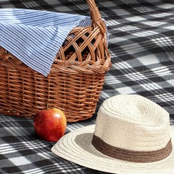 BBQ, Picnic & Outdoor Products