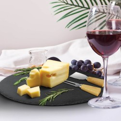 Cheese Sets