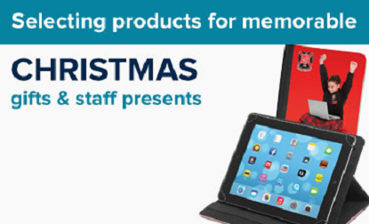 Choosing Christmas Corporate Gifts